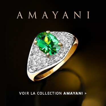 Voir la collection Amayani