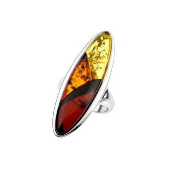 bague homme chatelet