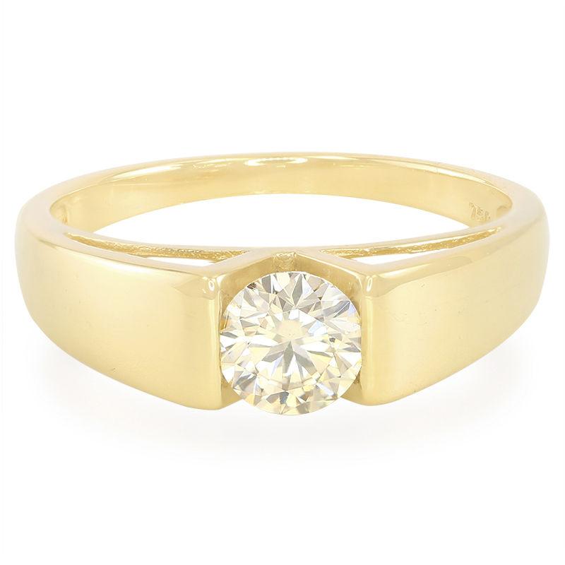 bague diamant vvs
