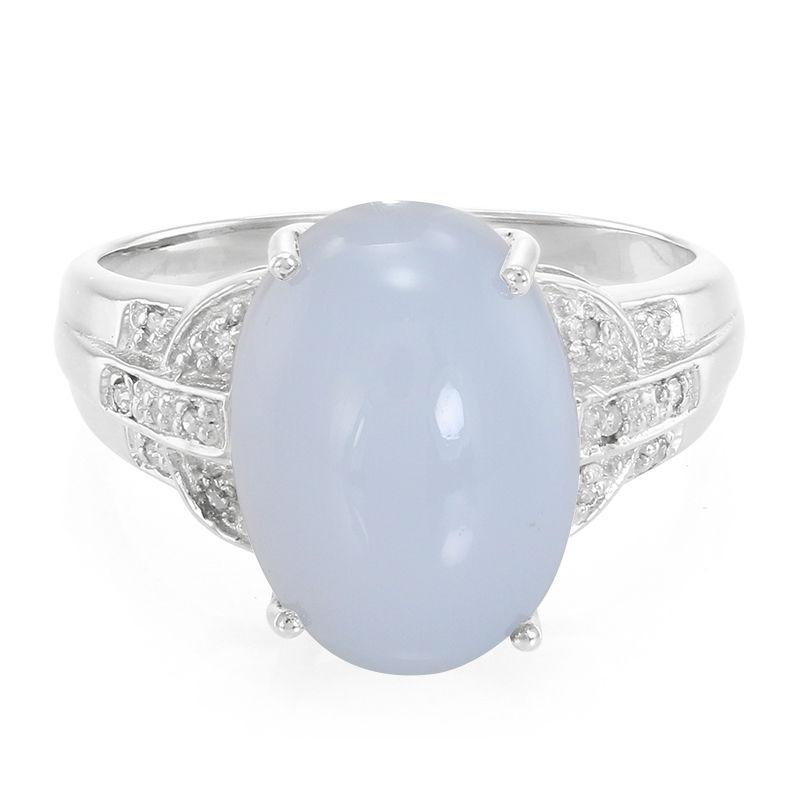 bague diamant turquie