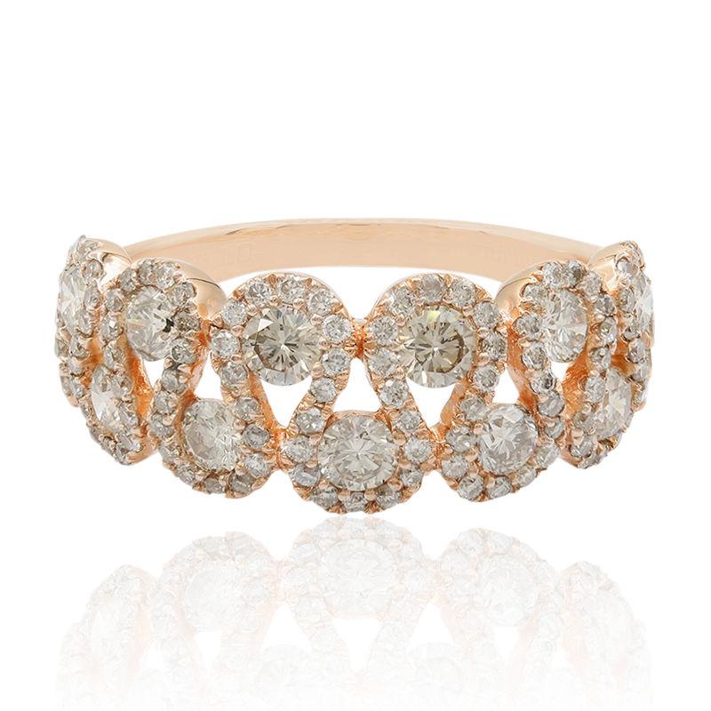 bague diamant en france