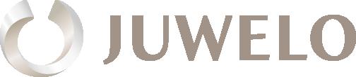 Bijouterie en ligne Juwelo – Spécialiste de bijoux sertis de véritables pierres précieuses et fines