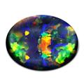 Pierre de naissance octobre : Opale