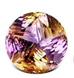 Découvrez la collection de bijoux en Amétrine de Juwelo, bijoutier en ligne