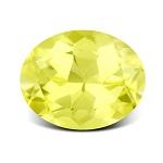 Découvrez la collection de bijoux en Topaze de Juwelo, bijoutier en ligne