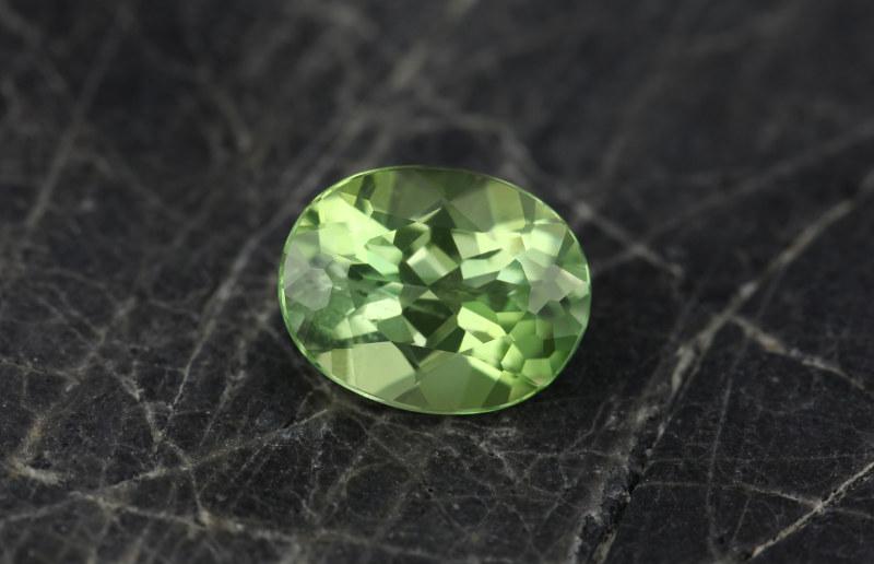 bijoux amblygonite