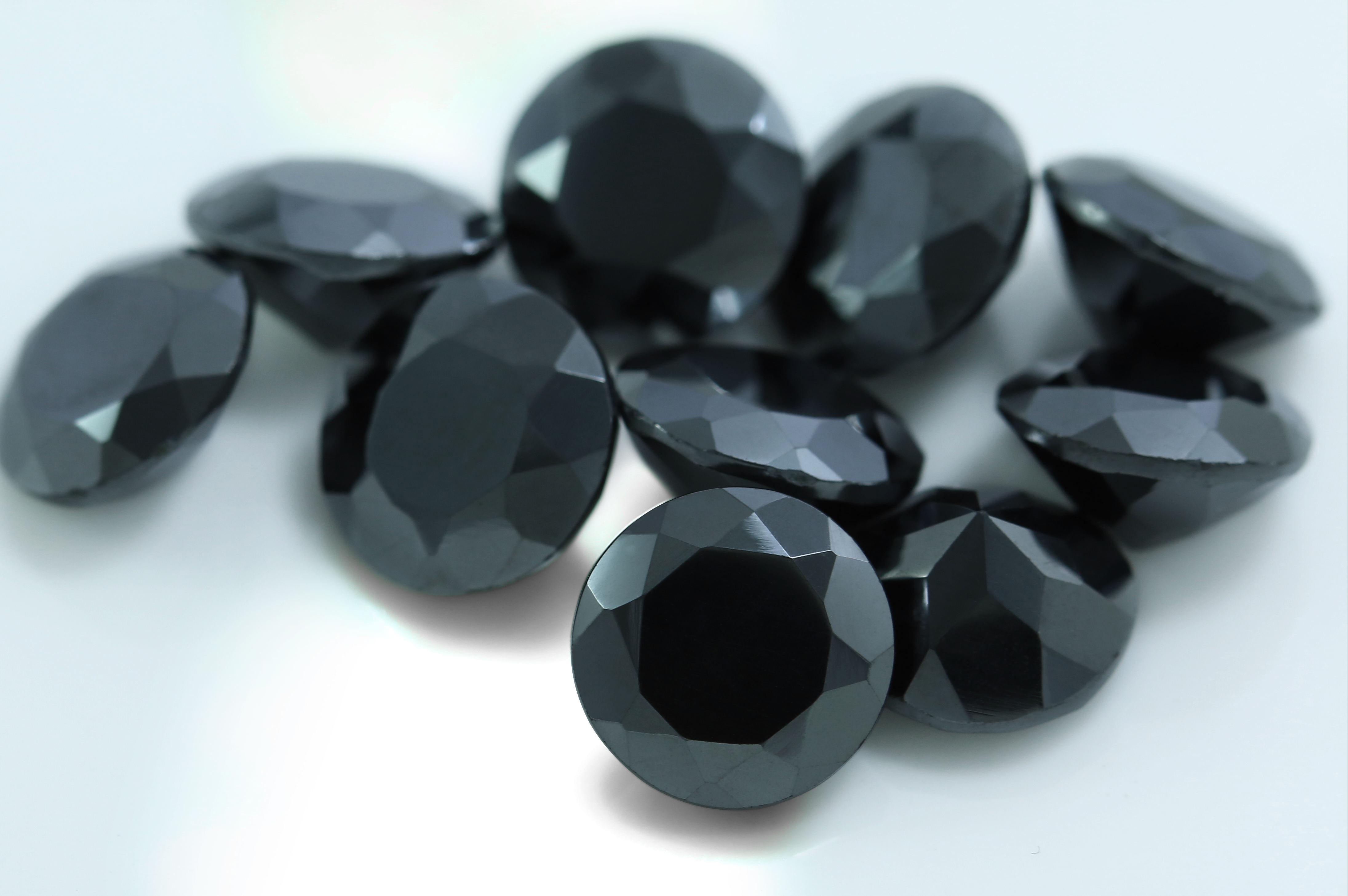 Les bijoux en Hématite Juwelo