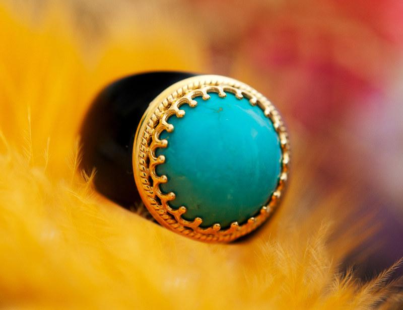 bijoux en hémimorphite