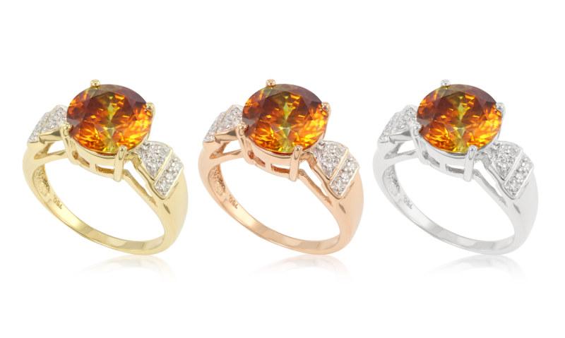 bijoux plaqué or juwelo