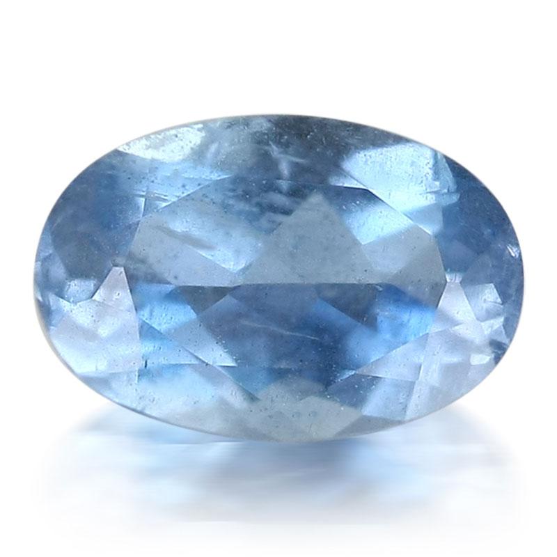 L'Aigue-Marine de Pedra Azul