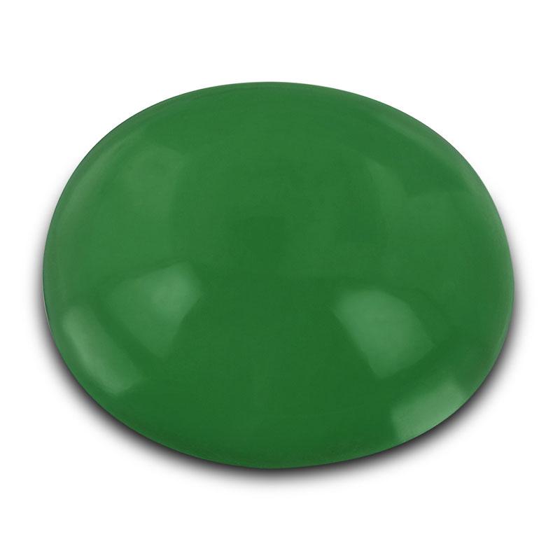 Jade d'Australie