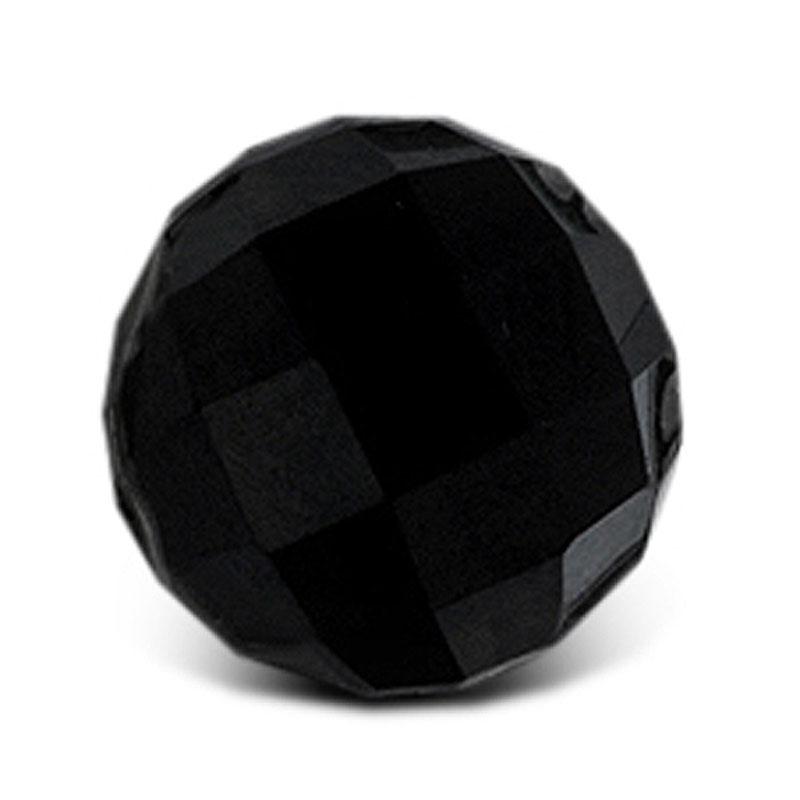 pierre en Onyx taillée