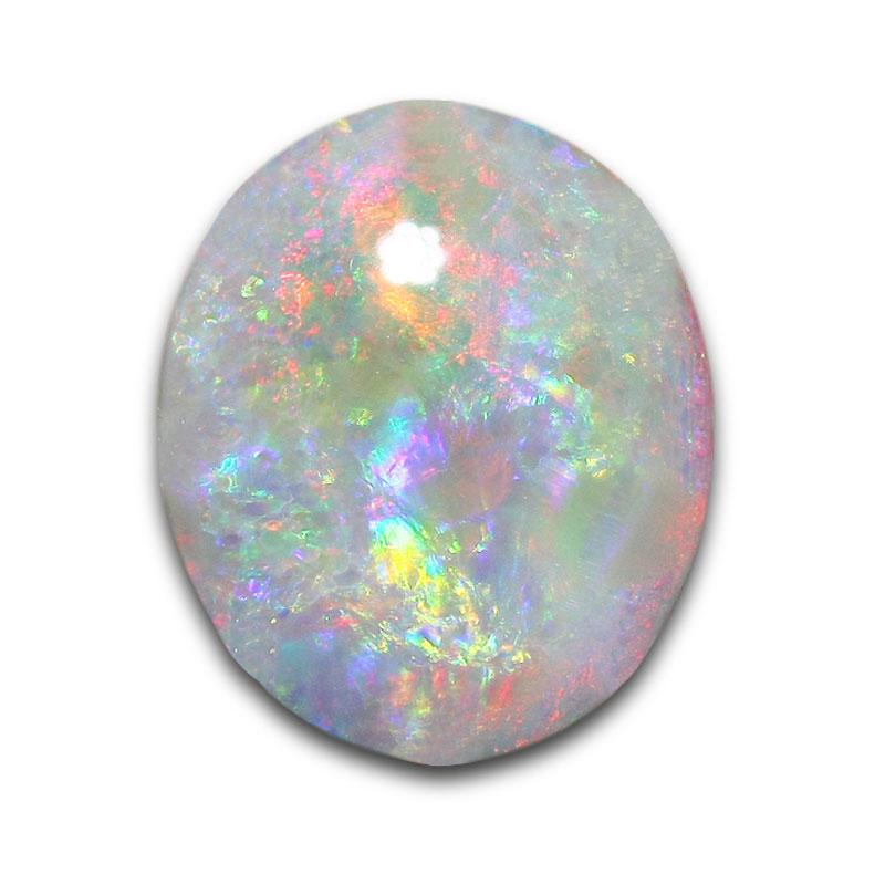 Opale d'Andamooka