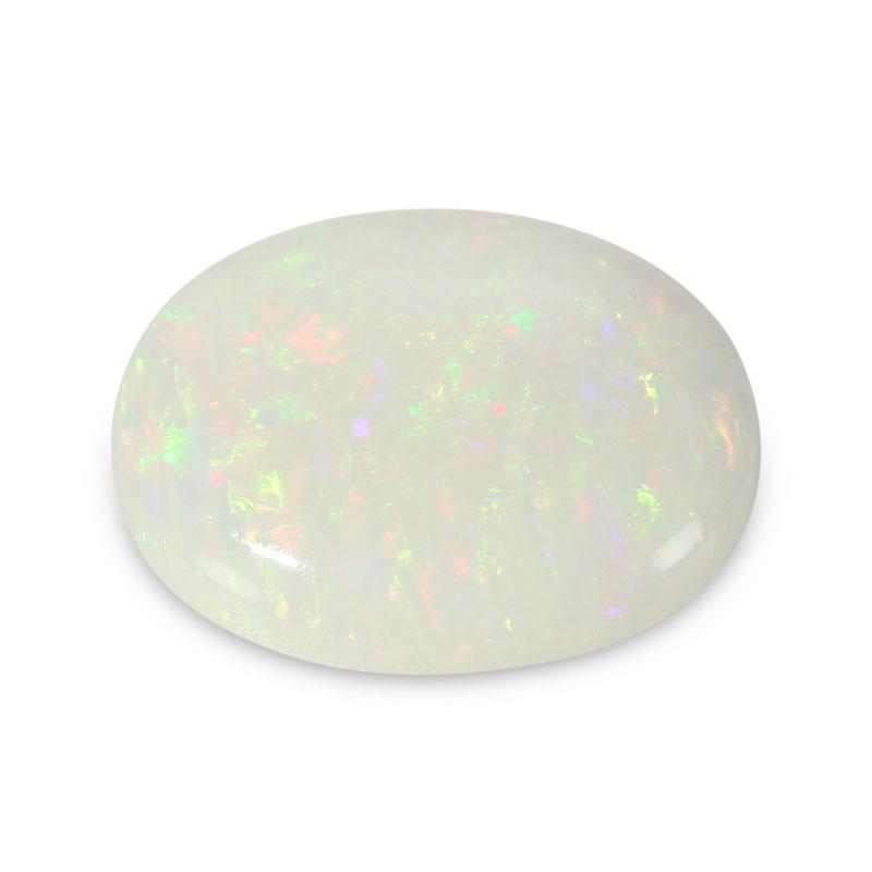 Opale d'Australie