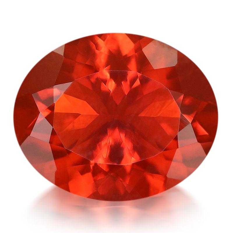 Opale de feu salamanca