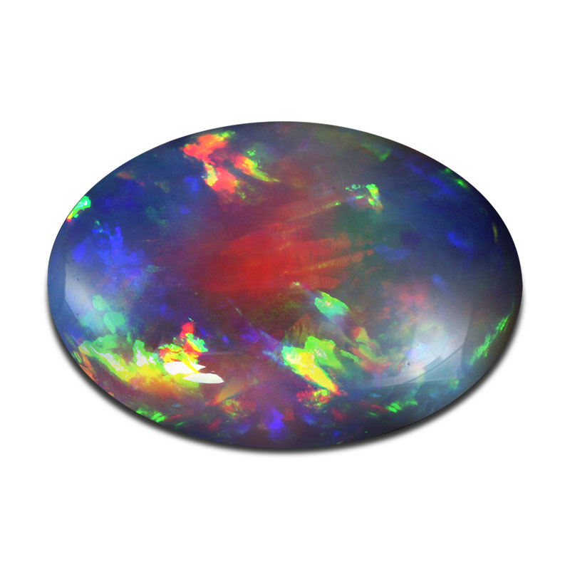 Opale Jelly