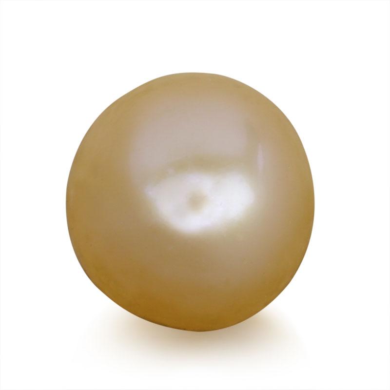 Perle doree
