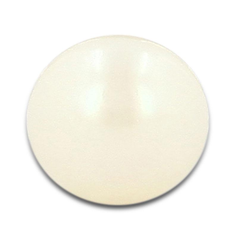 Perle imperiale eau douce