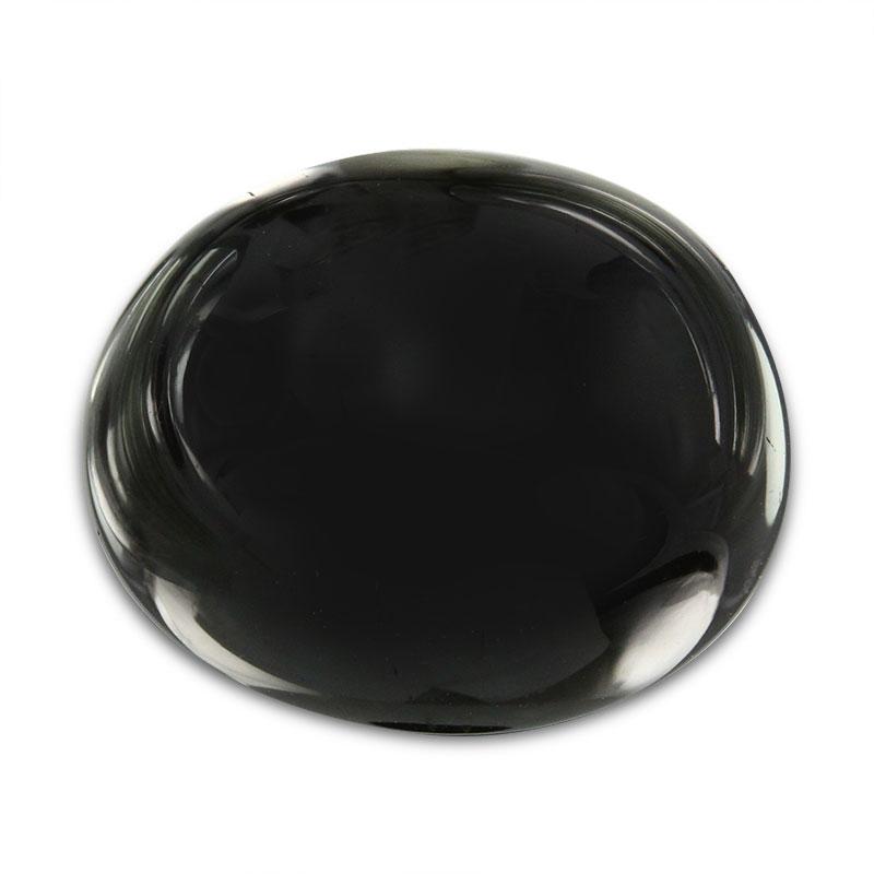 La Tourmaline Noire