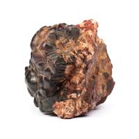hématite pierre astrologique du bélier