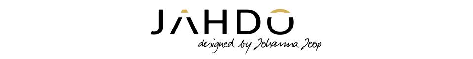 JAHDO – designed par Johanna Joop