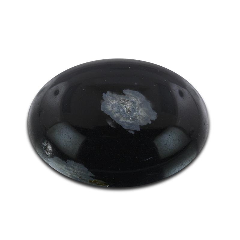 Informations sur l'Obsidienne