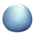 la pierre de lune est la seconde pierre de naissance du mois de juin