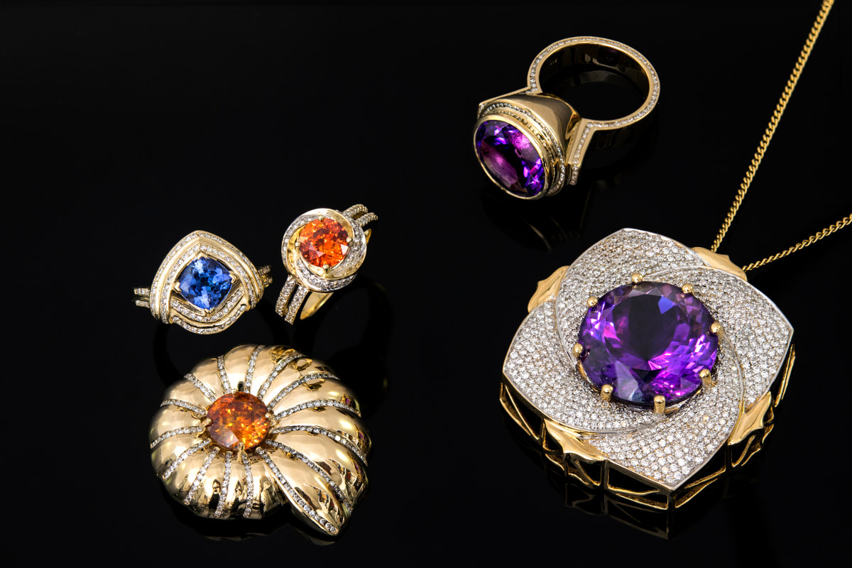 promotion bijoux
