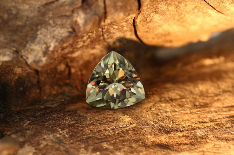 bijoux en Zultanite sur la bijouterie en ligne Juwelo